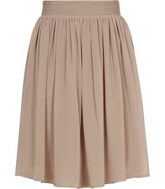 Reiss Mason Flared Skirt $170.00 - Buy it here: https://www.lookmazing.com/products/show/3435963?shrid=46