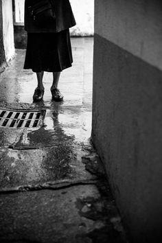 Al final del callejon by Dani Vazquez on 500px
