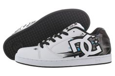 14 Best Mua hàng Mỹ - Giày thể thao sneakers images  1780d3bd2