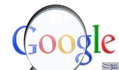 """غوغل تختبر تصميم ماتريال ديزاين مع محرك…: بدأتشركة جوجلاختبار تصميم """"ماتريال ديزاين"""" Material Design على محرك البحث خاصتها على سطح…"""
