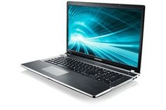 Samsung Series 5 NP550P7C-T01US - This is definitely the best looking laptop out there in the market and above all, it comes all the way from Samsung, one of the best gadget companies in the world.