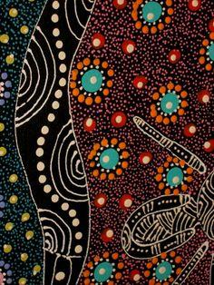 Aboriginal Art, Aboriginal Art for Sale, Dreamtime Art, Indigenous Art Aboriginal Art For Sale, Aboriginal Dot Painting, Dot Art Painting, Indigenous Australian Art, Indigenous Art, Stippling Art, Cult, Native Art, Art Plastique