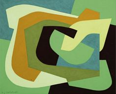 Google Image Result for http://1.bp.blogspot.com/-YNjYD8DTVHk/TcGf7P2sd7I/AAAAAAAACSg/LmcbJt9e0mQ/s1600/Birger-Carlstedt-composition-in-green.jpg
