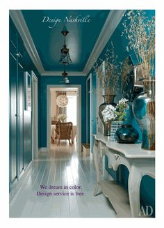 1000 Ideas About Teal Home Decor On Pinterest Teal Teal Bedroom Decor And Blue Green