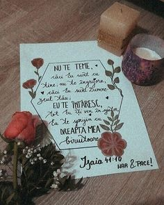 Bible Notes, Bible Verses, God Loves Me, Jehovah, God Is Good, My King, Birthday Quotes, My Father, Gods Love