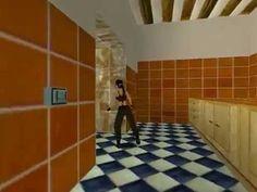Raiders, Tile Floor, Flooring, Tile Flooring, Wood Flooring, Floor