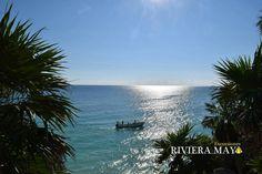 ¿Le gustaría conocer las fantásticas Ruinas Mayas de Tulum? Aquí les dejamos un pedacito de nuestro recorrido por este fabuloso lugar y una espectacular vista del Mar Caribe ¡a disfrutar! www.excursionesrivieramaya.es  _________  Would you like to know the fantastic Mayan Ruins of Tulum? Here we leave a bit of our tour of this fabulous place and a spectacular view of the Caribbean Sea to enjoy!  https://www.youtube.com/watch?v=QvKYfrXpcn8  #ExcursionesRivieraMaya #Tulum #Ruinas #Mexico…