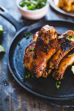 ... Chicken Drumstick Recipes, Chicken Drumstick Recipes and Chicken