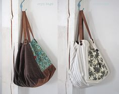 Bag No. 187