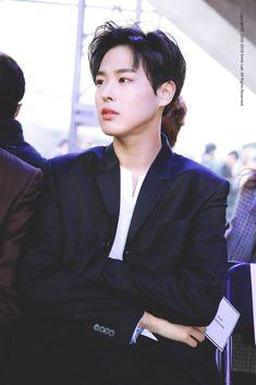 Lee Dong Wook, 2016 Songs, K Idol, My Crush, Dimples, Kpop Boy, Falling In Love, Boy Groups, The Voice