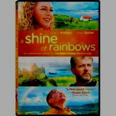 I love this movie so good but very sad!