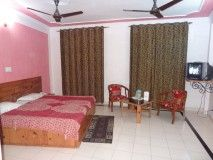 Hotel Vatika is a luxury Hotel in Dharamshala with the stillness of nature along with the facilities of a city. Compare Tariff & Make Instant Reservation of Luxury Hotels in Dharamshala at www.hotelvatika.in.