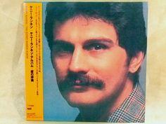 CD/Japan- KENNY RANKIN The Kenny Rankin Album (1977) w/OBI RARE MINI-LP Remaster #SoftRockPopRock