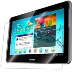 Looking forward to buying a tablet computer? You have come to the right place for in-depth reviews on tablet computers. A tablet PC is similar...