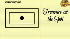 Interpreting Multiple Dots or Holes as Yamashita Treasure Signs Signs And Symbols Meaning, Map Symbols, Alchemy Symbols, Symbols And Meanings, Dot Symbol, Circle Symbol, Like Symbol, Reading Record, Speed Reading