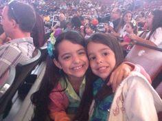 Sisters  4 life
