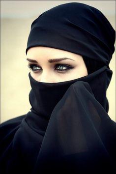 world-etnico-beauty