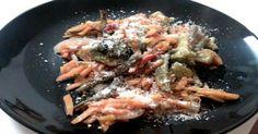 Parmesan Italian Vegetables - diabetic friendly and #lowcarb
