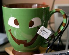 The Best Collectible Starbucks Halloween Coffee Mugs and Cups