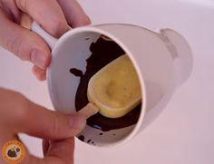 Praliné Paradicsom: Házi magnum Mugs, Tableware, Kitchen, Cream, Creme Caramel, Dinnerware, Cooking, Tumblers, Tablewares