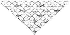 crochet schemi gratis - Cerca con Google