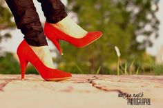red-color-high-heel-shoes-2013
