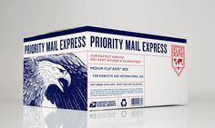 grandarmy redesigns the united states postal service in-store experience