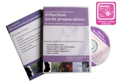 The CD teaches you deep relaxation and breathing exercises as well as powerful pain management strategies which enable you to be calm, in control and to manage the level of pain during the birth.     To buy or find out more click here:     http://www.natalhypnotherapy.co.uk/
