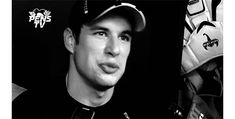 Sidney Crosby!! (click on picture: gif)