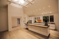 Pfister Küchen küchensanierung in bauernhaus küchen individualbau ag martin