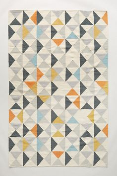 Shop the Perfect Symmetry Rug and more Anthropologie at Anthropologie today. Read customer reviews, discover product details and more.