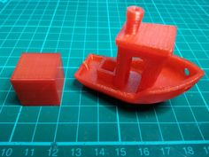 #3DBenchy+-+The+jolly+3D+printing+torture-test+by+sej7278.+Based+on+a+design+by+CreativeTools.