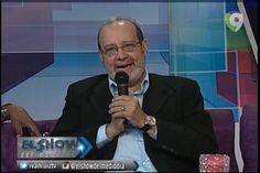 """El Tío """"Killao"""" Porque Juan Luis Guerra Y Romeo Santos Se Fueron En Blanco En Premio Lo Nuestro #Video"""