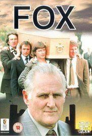 Watch Fox Live Online Uk.