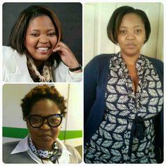 Haaaaaapy Birthday to Me!  #MmagoBasimane #AboutThapeloMakgae #LastYearOfMyTwenties