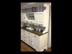 Brocante Landelijke Meubels : Michael brocante landelijke meubels michaelbrocant on pinterest