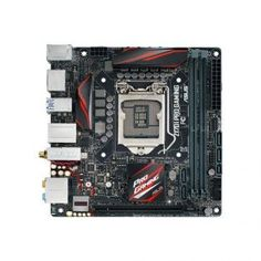 HDMI/DisplayPort Çift DDR4 4000 (OC) USB3.1 BTV4.1 SupremeFX 8-Kanal