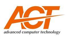 تأسيس ACT Holding برأسمال 200 مليون جنيه قبل نهاية العام الحالى -           منسى: 300 مليون جنيه حجم الأعمال المتوقع الربع الأول من 2017 تعتزم شركة الحاسبات المتقدمة (ACT) إطلاق شركتها الجديدة تحت اسم أكت القابضة (ACT Holding) التى تضم تحت مظلتها 9 شركات تعمل فى مجال تكنولوجيا المعلومات والاتصالات برأسمال 200 مليون جنيه. قال حازم منسى مدير قطاع التسويق بشركة أكت إن الشركة الجديدة سيتم الإعلان عن انطلاقها رسميا قبل نهاية العام الحالى. وتوقع أن يصل إجمالى عدد الموظفين العاملين فى شركة أكت…