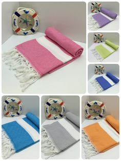 Wedding favors, wedding gifts, wholesale prices https://fabricdome.com/products/turkish-peshtemal-towels-handloomed-from-100-turkish-cotton-40-pcs