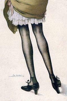 Шикарные женские прелести фото 322-898