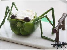 noch ein Käfer...