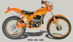 Push Bikes, Dirt Bikes, Trail Motorcycle, Motorbike Design, Trial Bike, Garage Art, Classic Bikes, All Cars, Land Rover Defender