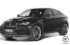 AC Schnitzer BMW M Pure dynamism with powerful lines - unmistakeably the \ M Wallpaper, Ac Schnitzer, Bmw X6, Car Tuning, Sport Cars, Cars And Motorcycles, Automobile, Pure Products, Vehicles