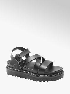 damskie Catwalk na czarnej podeszwie – Szukaj wGoogle Fashion Boots, Sandals, Google, Shoes, Shoes Sandals, Zapatos, Shoes Outlet, Shoe, Footwear