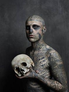 dali skull art Dalis Skull Illusion Still Inspires