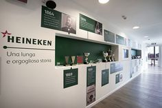 Heineken | Lombardini22 | Flickr