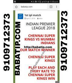 82 Best BABATIP images in 2019 | Cricket match, Cricket tips, Live