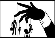 Der Wahlkampf zeigt ungeschminkt Schwächen unserer Demokratie