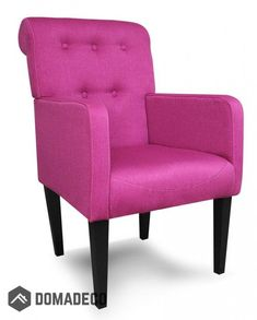 Product Features: Art Deco Style Armchair is built on a solid wooden frame. Armchairs For Sale, Fabric Armchairs, Leather Armchairs, Bedroom Armchair, Swivel Armchair, Contemporary Armchair, Modern Armchair, Modern Furniture, Living Room