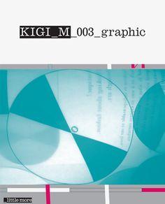 KIGI_M_003_graphic